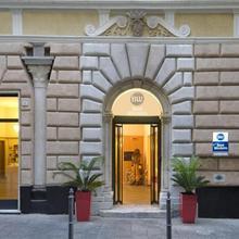 Best Western Porto Antico in Genova