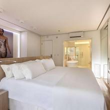 Best Western Premier Arpoador Fashion Hotel in Rio De Janeiro