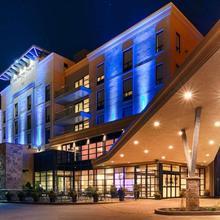 Best Western Premier C Hotel By Carmen's in Hamilton