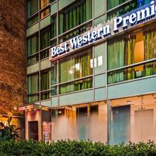 Best Western Premier Herald Square in New York