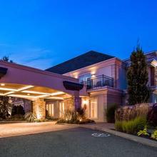 Best Western Premier Hotel Aristocrate in Quebec