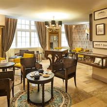 Best Western Premier Hotel Bayonne Etche Ona in Bordeaux