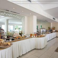 Best Western Premier Hotel Corsica in Calvi