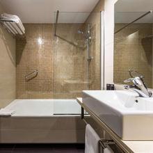 Best Western Premier Hotel Dante in Barcelona