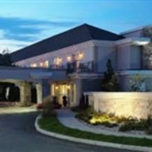 Best Western Premier Hotel L'Aristocrate in Quebec