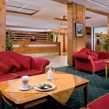 BEST WESTERN PREMIER HOTEL LAM in Arnbruck
