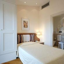 Best Western Premier Hotel Laurus al Duomo in Compiobbi