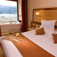 Best Western Premier Hotel Lovec in Bled