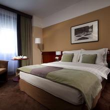 Best Western Premier Hotel Slon in Ljubljana