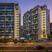 Best Western Premier Marina Las Condes in Santiago