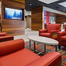 Best Western Premier Milwaukee-brookfield Hotel & Suites in Waukesha