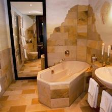 Best Western Premier Parkhotel Kronsberg in Oesselse