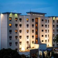 Best Western Premier Petion-ville, Haiti in Port-au-prince