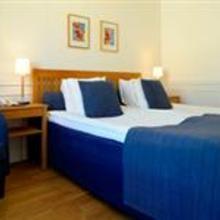 Best Western Princess Hotel in Kimstad