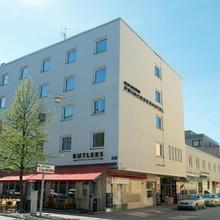 Best Western Princess Hotel in Norrkoping