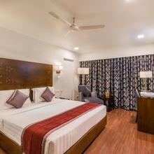 Best Western Ramachandra in Leligumma