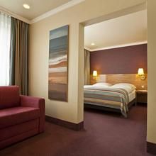 Best Western Raphael Hotel Altona in Sottorf