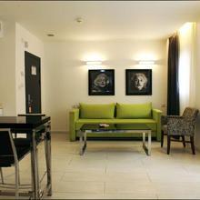 Best Western Regency Suites in Tel Aviv