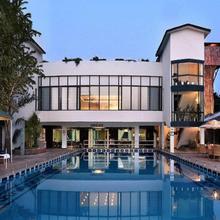 Best Western Resort Country Club in Manesar