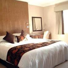 Best Western Rockingham Forest Hotel in Brigstock