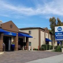 Best Western Royal Palace Inn & Suites in Sherman Oaks