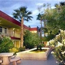 Best Western Royal Sun Inn & Suites in Tucson