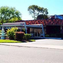 Best Western Sarasota Midtown Hotel in Sarasota