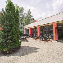 Best Western Smart Hotel in Brunn Am Gebirge