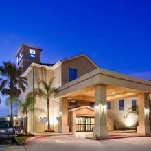 Best Western Sugarland Inn in Houston