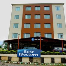 Best Western Swing High Katra in Dami