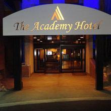 Best Western The Academy Hotel Colorado Springs in Colorado Springs