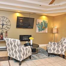 Best Western Topeka Inn & Suites in Topeka