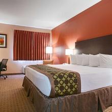 Best Western Topeka Inn & Suites in Menoken