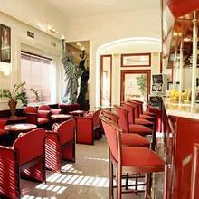 BEST WESTERN UNIVERS HOTEL in Poulseur