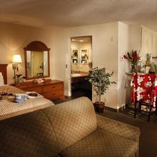 Best Western Westminster Inn in Long Beach