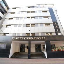 Best Western Yuvraj in Surat
