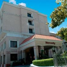 Beverly Hotel in Annanur
