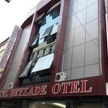 Beyzade Hotel Konya in Konya