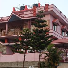 Bgrows Holiday Homes in Puttur (tmc)