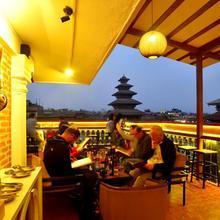 Bhadgaon Guest House in Kathmandu