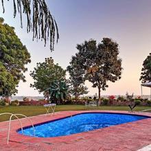 Bhadrawati Safari Ranthambore Resort in Sawai Madhopur