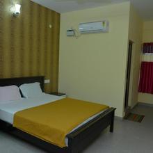 Bhagavathy Residency in Piravam