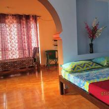 Bhagavaty Guest House in Ammatti