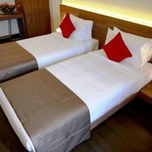 Bhagwati Park By Martand Hotels in Ujjain