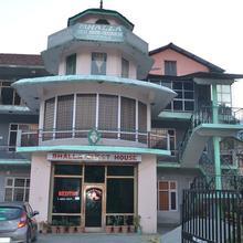 Bhalla Guest House in Kullu