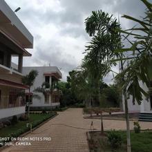 Bhalobasa Residency in Sri Niketan