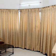 Bharati Lodge in Hubli