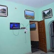 Bhardwaj Homestay in Dharamshala