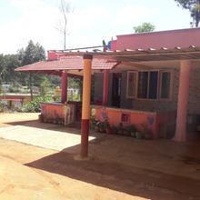 Bhavani Homestay in Karimnagar