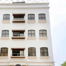 Bhavani Residency in Dapoli